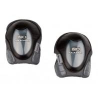 ND CI skate beschermers SET Junior L (size 33-35)