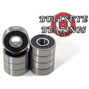 Skateboard Lagers Speedfreak Bearings ABEC-3