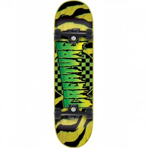 Creature Go Home Micro 7.0 Complete Skateboard