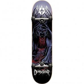 Darkstar Prowler 7.8 Complete Skateboard