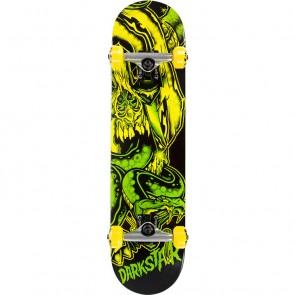 Darkstar Undead 7.5 Complete Skateboard