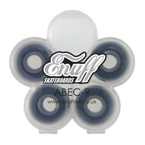 Enuff ABEC-9 skateboard lagers