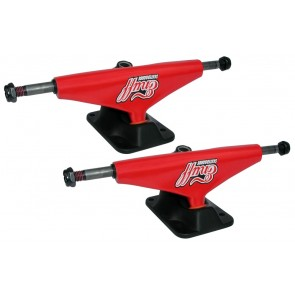 Enuff Demon 5.0 skateboard trucks - SET