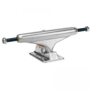 Independent Forged Titanium Silver 159 skateboard trucks