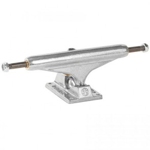 Independent Stage 11 Silver 159 skateboard trucks