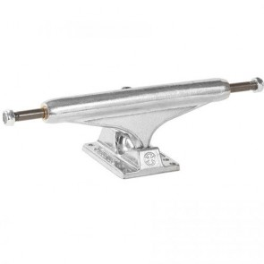 Independent Stage 11 Silver 169 skateboard trucks