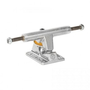 Independent Stage 11 T-Hanger 109 skateboard trucks