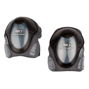 ND CI skate beschermers SET Junior M (size 31-33)