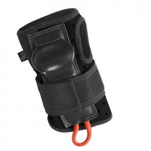 Triple Eight Wristsavers RD polsbeschermers