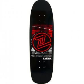 Z-Flex Brick 9 skateboard deck
