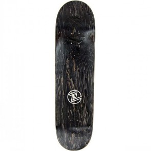 Z-Flex Close Shave 8.0 skateboard deck