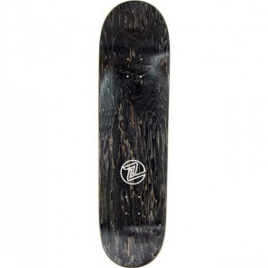 Z-Flex Close Shave 8.25 skateboard deck