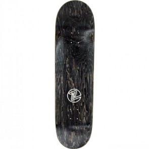 Z-Flex Flyer 8.5 skateboard deck